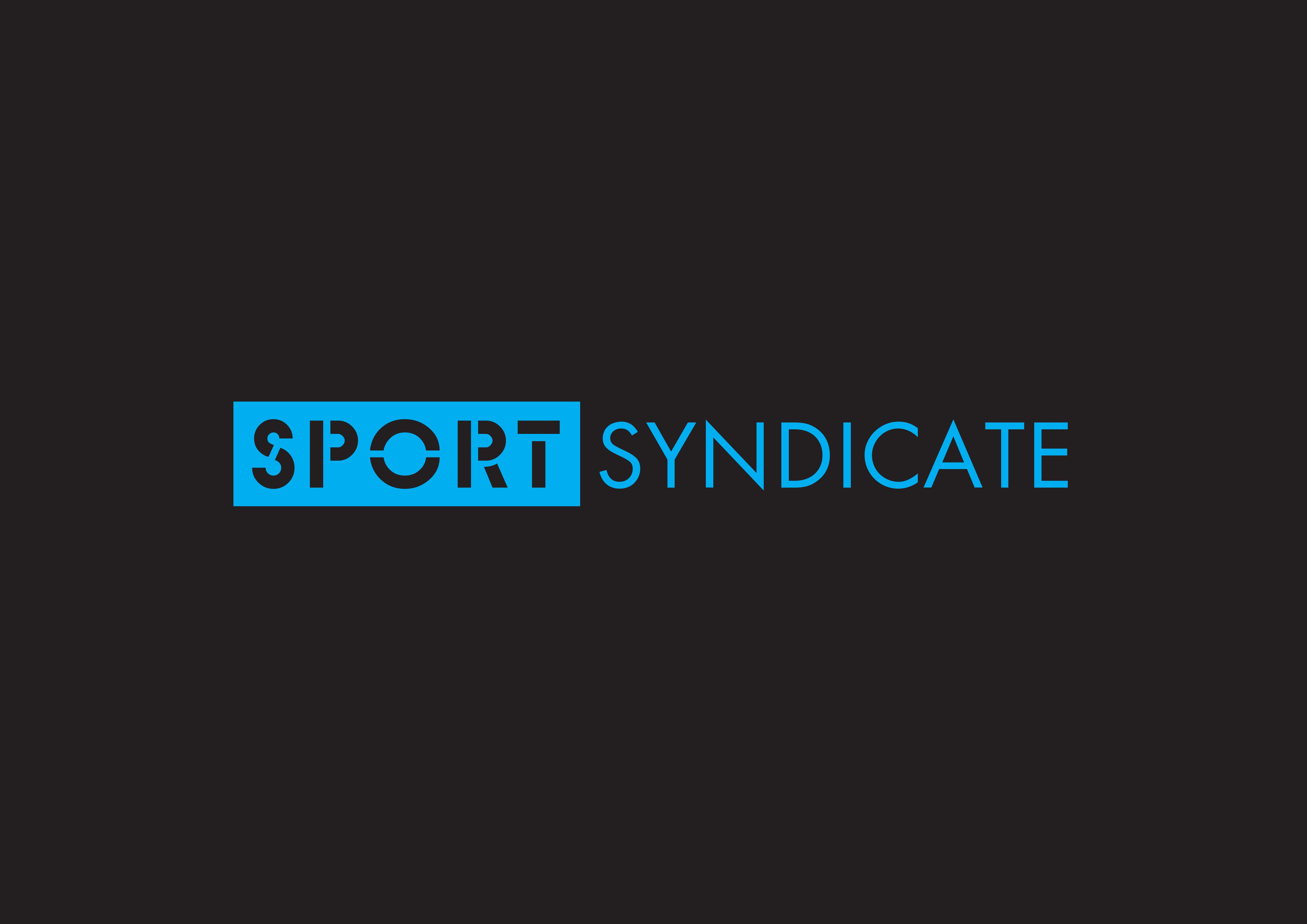 Создать логотип для сети магазинов спортивного питания фото f_548596c5a2ce8c5e.jpg