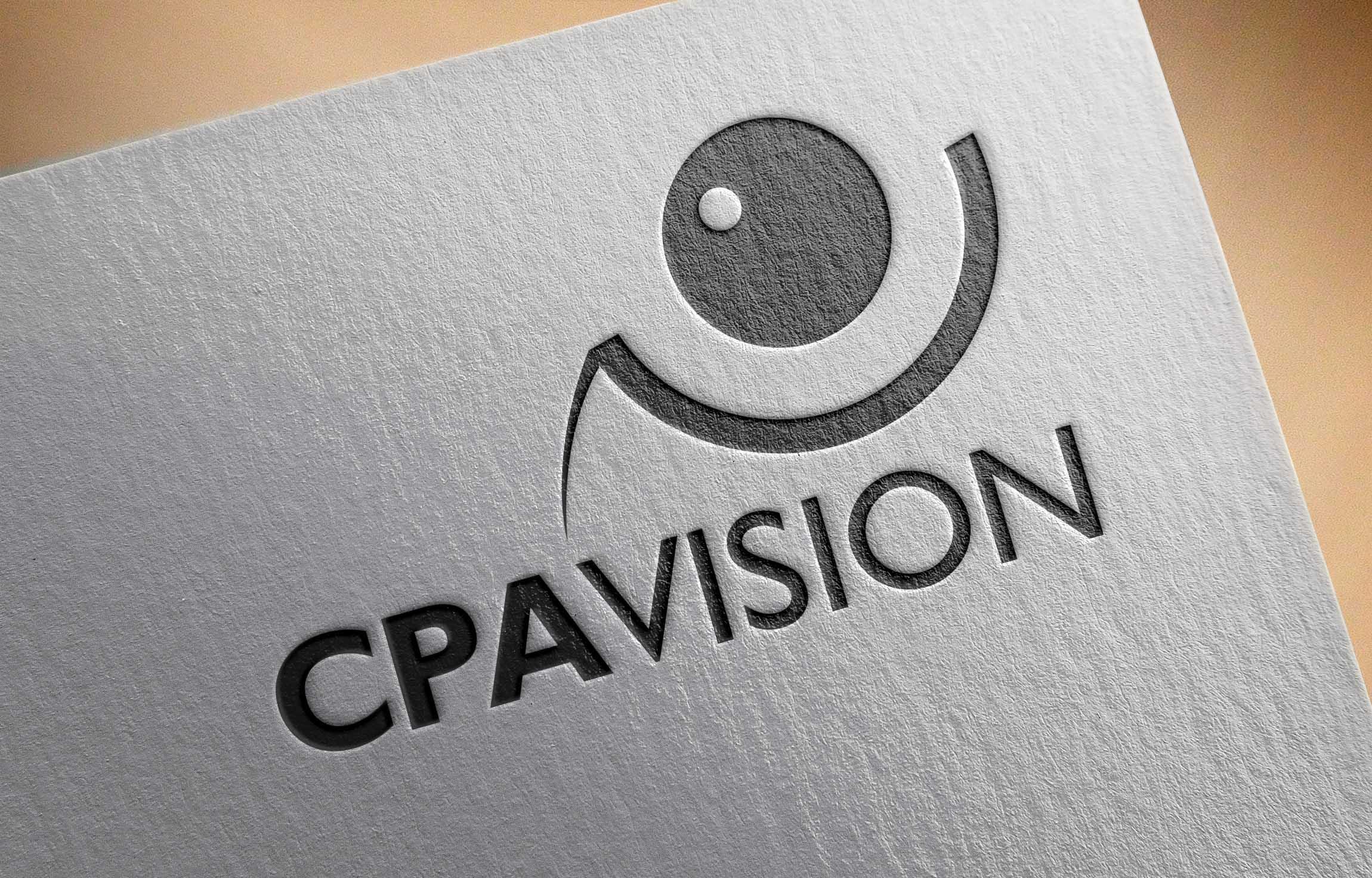 Нарисовать логотип фото f_0505b97c7f6d8eb3.jpg