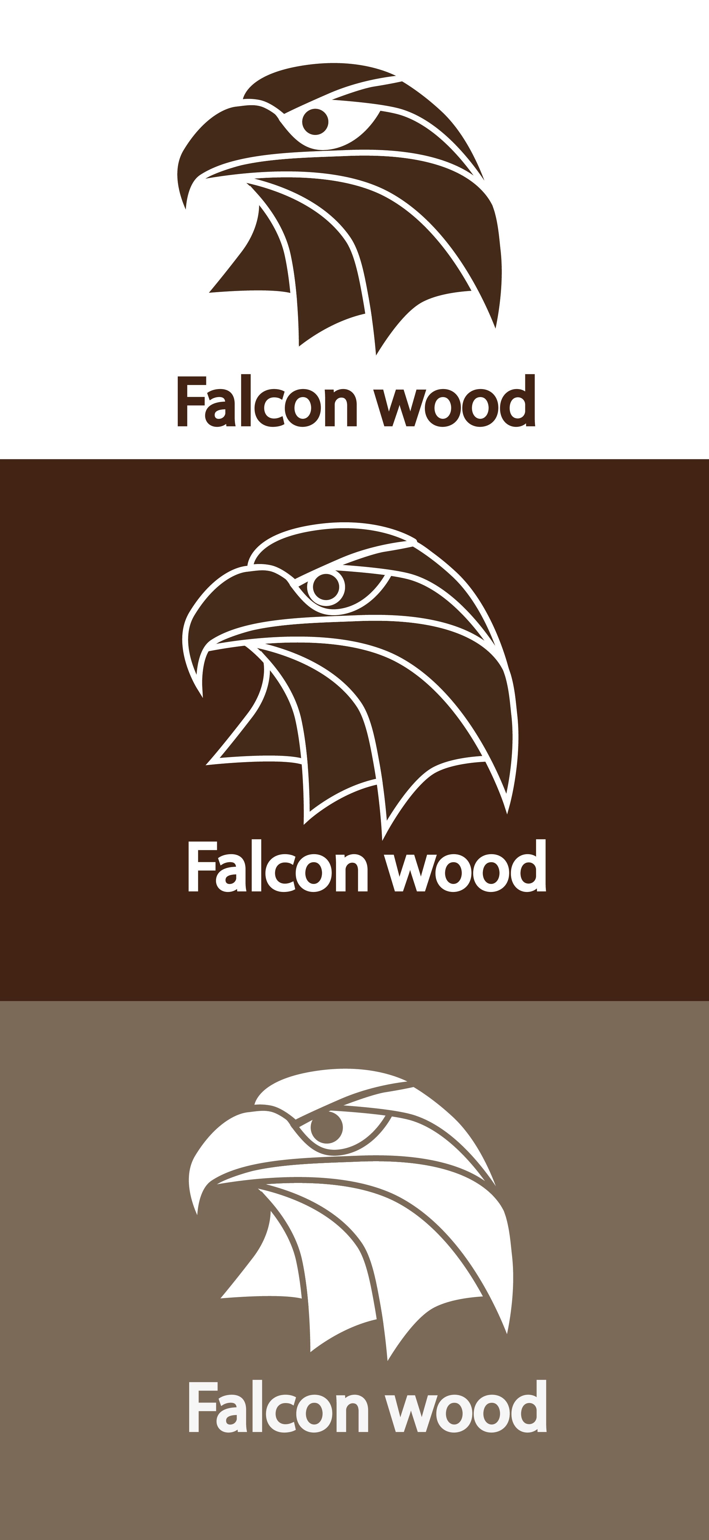 Дизайн логотипа столярной мастерской фото f_1125d03e2d4dc501.jpg