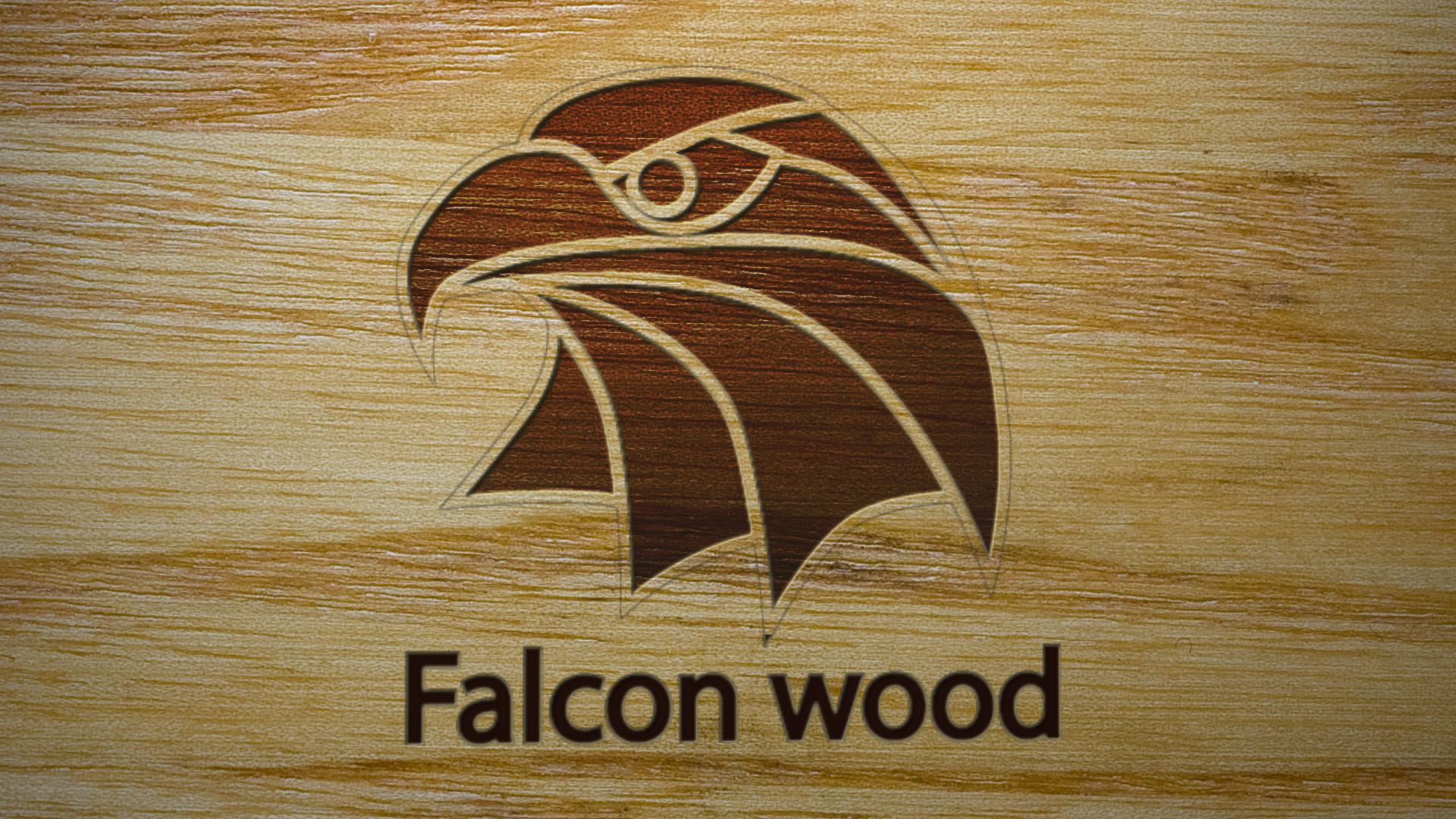 Дизайн логотипа столярной мастерской фото f_9765d03f1f8f1b5a.jpg