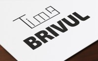 Логотип Бривуль 2
