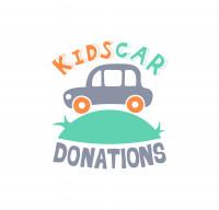 Лого для благотворительной организации