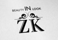 Логотип имиджмейкера