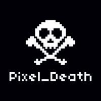 Pixel-Death
