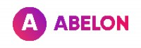 Лого ABELON