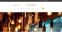 Интернет магазин Edisonslamp