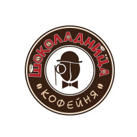 Сеть кофейнь  Шоколадница