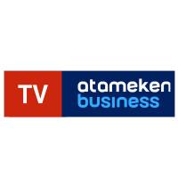 Канал Атамекен Бизнес
