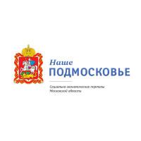 Интернет портал Наше Подмосковье