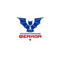 Охранная компания Фемида