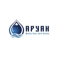Фильтры для воды Аруан