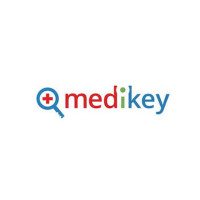 Портал онлайн записи к врачу