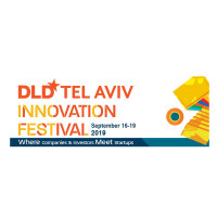 Фестиваль в Тель Авиве