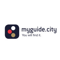 Путеводитель Myguide.city