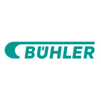 Система увлажнения воздуха Buhler