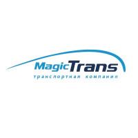 Транспортная компания Magic Trans