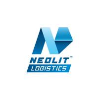 Логистическая компания NEOLIT
