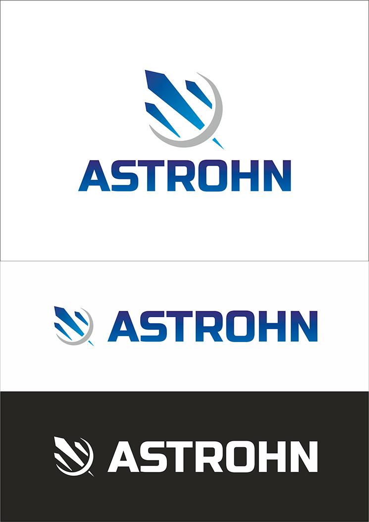 Товарный знак оптоэлектронного предприятия фото f_94454047a3589ee7.jpg