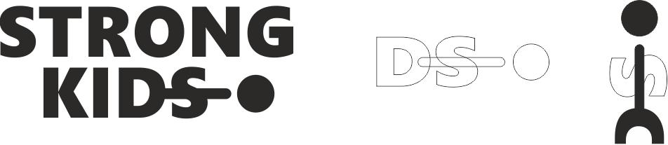 Логотип для Детского Интернет Магазина StrongKids фото f_0125c629c81a1bd4.png