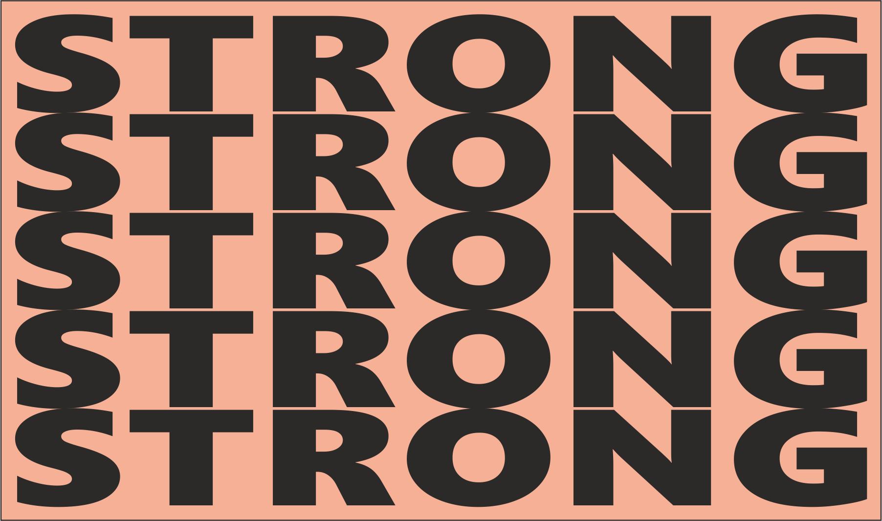 Логотип для Детского Интернет Магазина StrongKids фото f_7685c629c86ba122.png