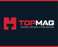 TopMag (магазин техники и электроники)