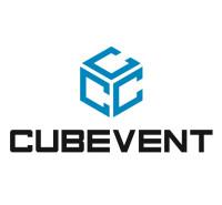 Cubevent