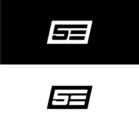 Нарисовать логотип для группы компаний  фото f_2415cdc21f8a8956.jpg