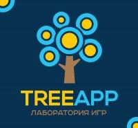 TreeApp (разработка пк игр)