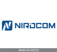 Nirocom