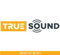 True Sound