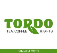Tordo (tea, coffee, gifts)