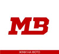 MB Автосервис