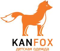 KanFox (магазин детской одежды)