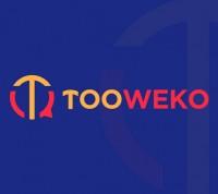 TooWeko (площадка для отзывов о компаниях)