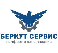 Беркут Сервис