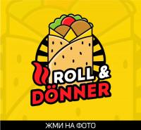Roll & Donner