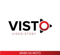 Visto (студия фото и видео съемки)