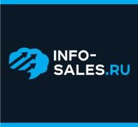 Info-sales
