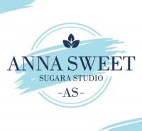 Anna Sweet (студия шугаринга)
