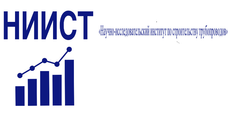Разработка логотипа фото f_3125b9e411e0ff82.jpg