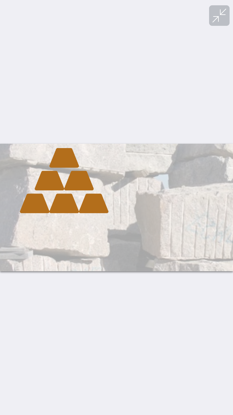 Логотип для камнедобывающей компании фото f_7835b9e9e1604b45.png