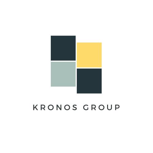 Разработать логотип KRONOS фото f_0055faef9cc99705.png