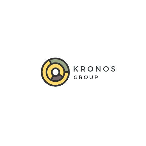 Разработать логотип KRONOS фото f_0115fafe21d5b97e.png