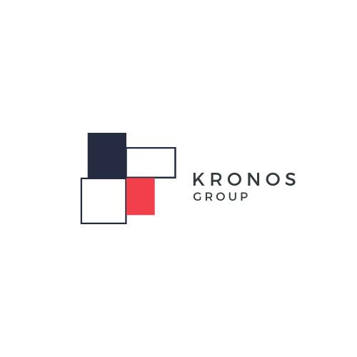 Разработать логотип KRONOS фото f_1705faf9075e89a9.png
