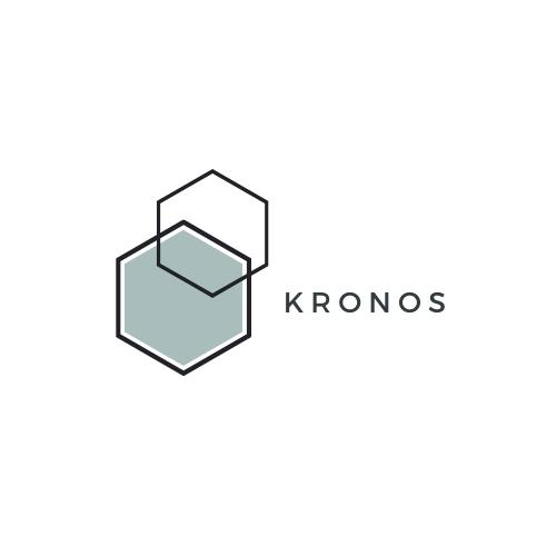 Разработать логотип KRONOS фото f_3465faf908a4efd4.png