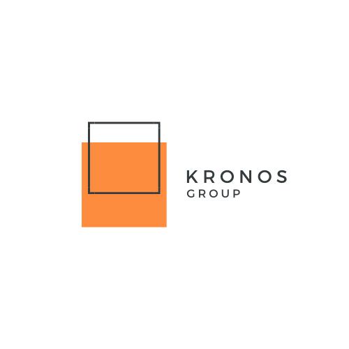 Разработать логотип KRONOS фото f_4465faf94ccd6a94.png