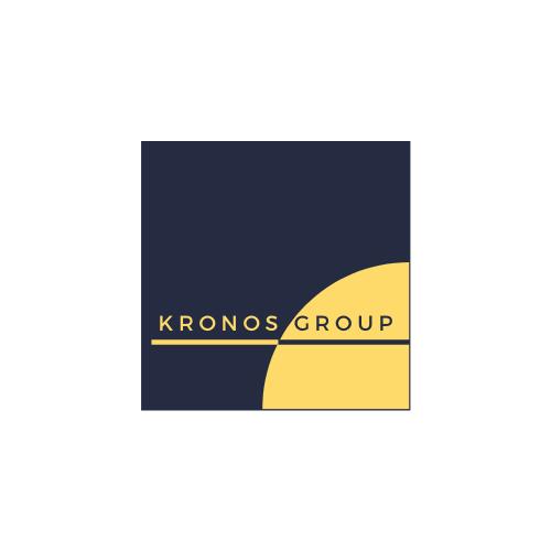 Разработать логотип KRONOS фото f_5335fb018af3abaf.png