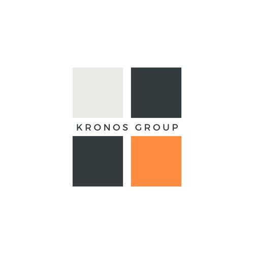 Разработать логотип KRONOS фото f_5755faf906f202c0.png
