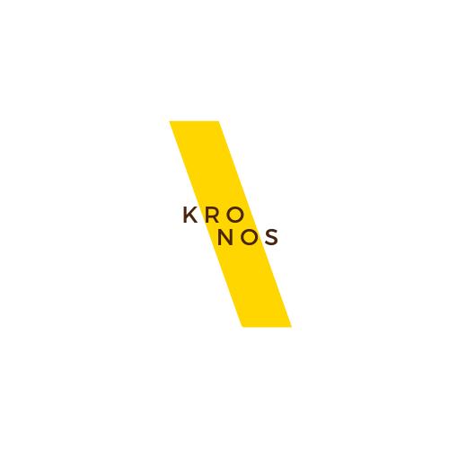 Разработать логотип KRONOS фото f_5875fb018a68f7be.png