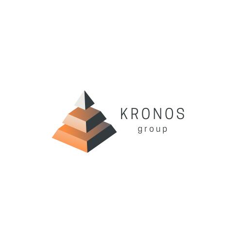Разработать логотип KRONOS фото f_6945faef9bf79233.png